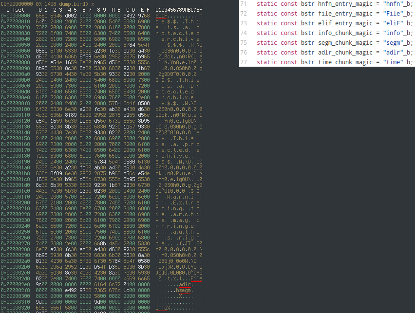reverse-engineering-babbys-first-archive-format-binary-dump.png