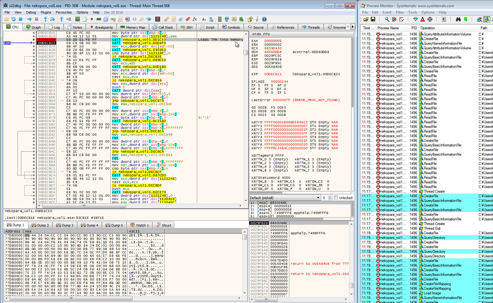 reverse-engineering-babbys-first-archive-format-catching-file-reads.png
